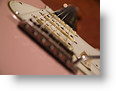 guitar lessons, songwriting tips,free chord charts