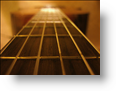 guitar lessons,free chords charts,songwriting tips