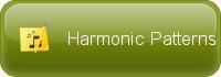 harmonic minors