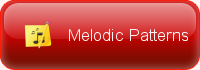 melodic minors
