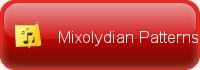 mixolydian patterns