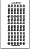 powerchord pdf